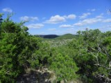 Texas Hill Country Real Estate - High Places Realty